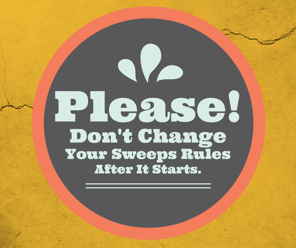 dont-change-the-rules